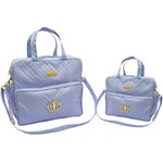 Assistência Técnica e Garantia do produto Kit de Bolsa Maternidade